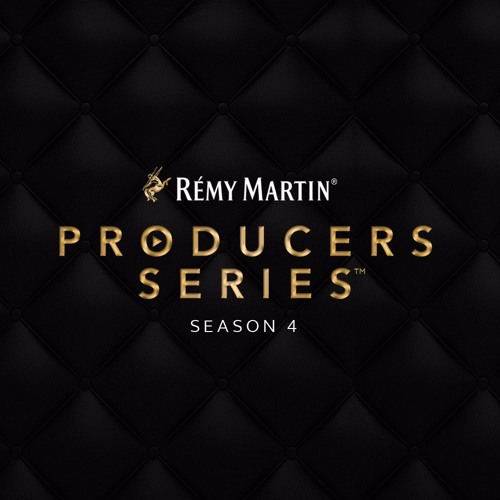 REMY PRODUCERS's avatar