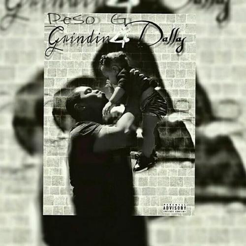 Grindin4Dallas's avatar