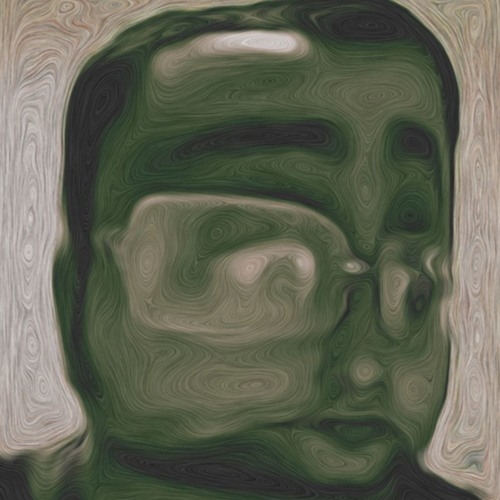 automaton (birmingham UK)'s avatar
