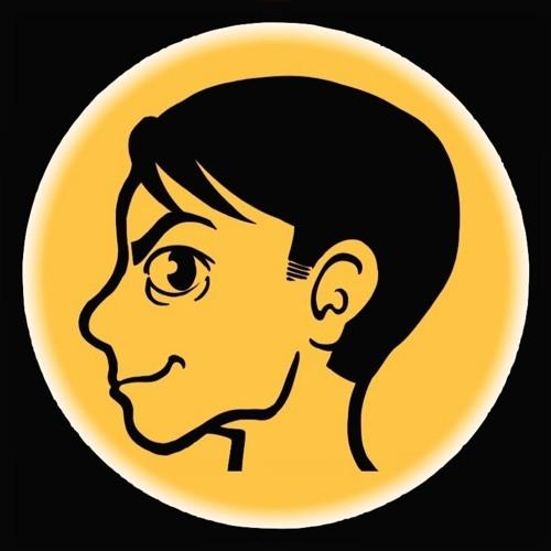 HIDEKI NAGANUMA's avatar