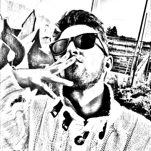 SaleFenomenale's avatar