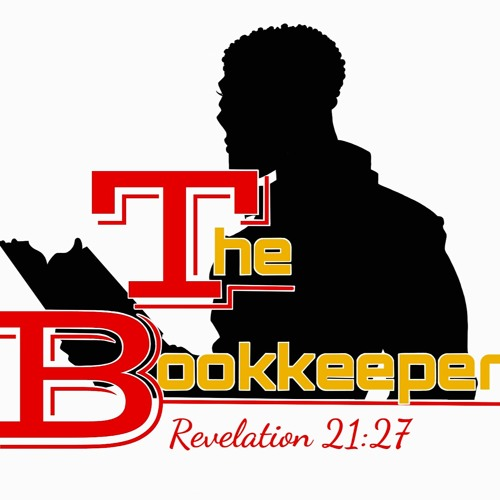 the Bookkeeper247's avatar