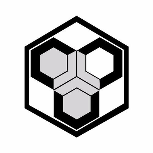 Colosal Records's avatar