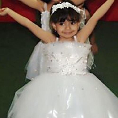 Noha Medhat's avatar