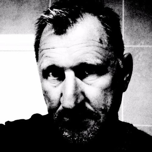 G.Dilettanto's avatar
