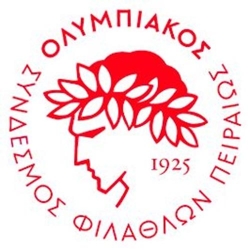 M.A.P. videos's avatar