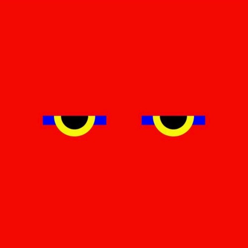 timothy.bee's avatar