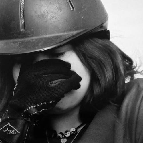 Victoria Ko Waltski's avatar