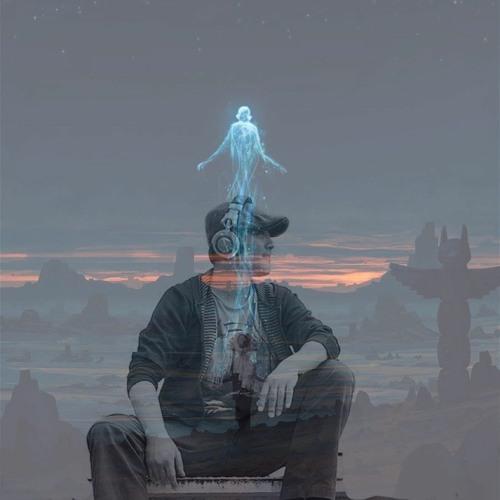 ૐ The-Wa ૐ StereOrganic's avatar