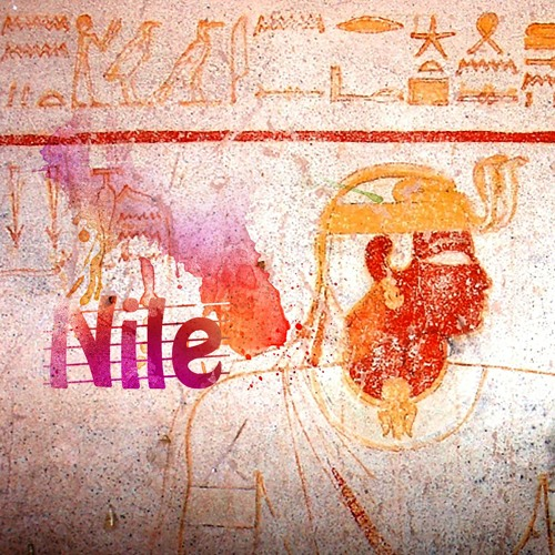Nile Band's avatar