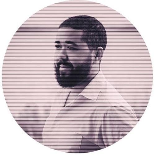 Nils Gibson's avatar