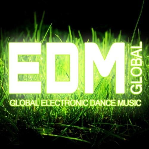 Global EDM tracks ✅'s avatar