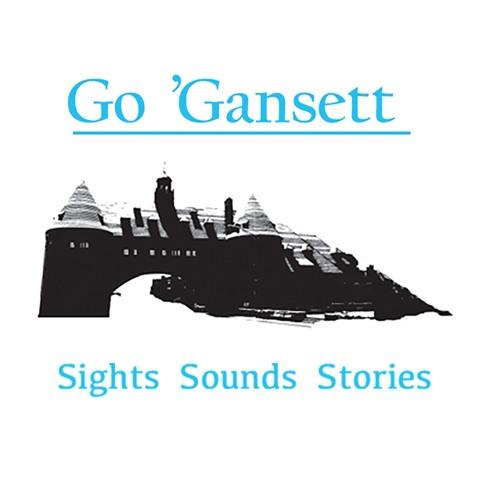 Go 'Gansett's avatar