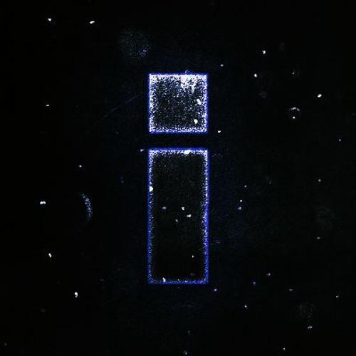i-CON™'s avatar