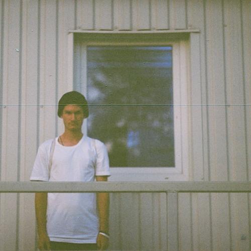 Valik Lybyk's avatar