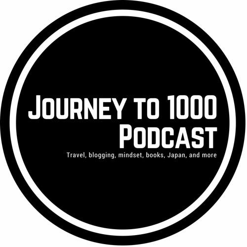 journeyto1000's avatar