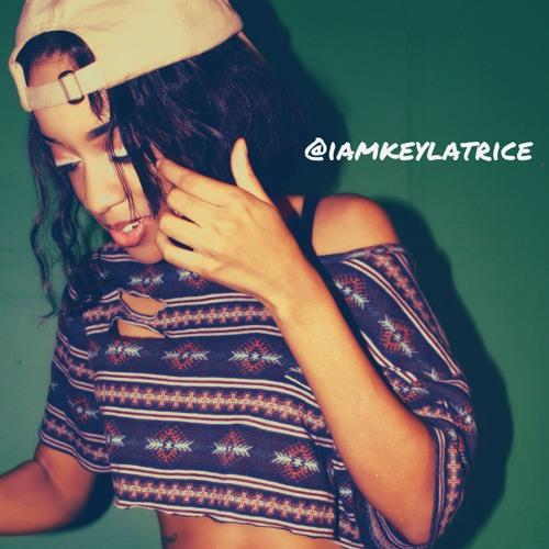 Key Latrice's avatar
