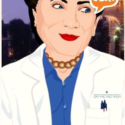 Aurora Rodríguez's avatar