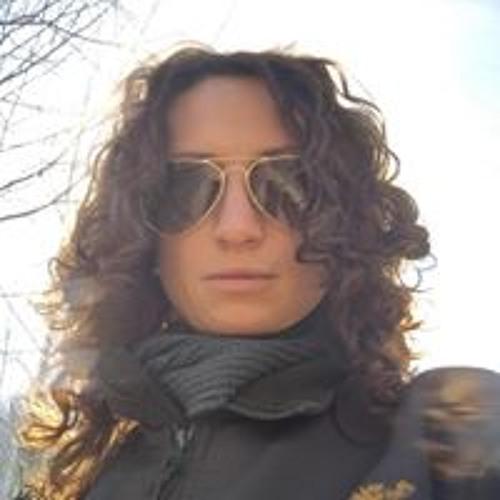 Anna Jēkabsone's avatar