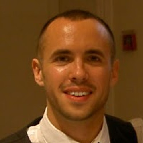 ollielin's avatar