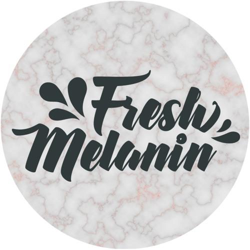 Fresh Melanin's avatar