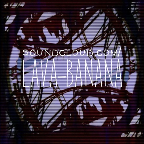 Lava Banana's avatar