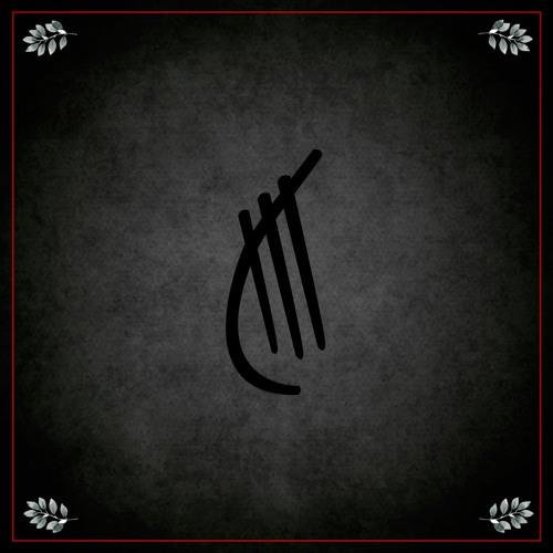 Hai Records's avatar