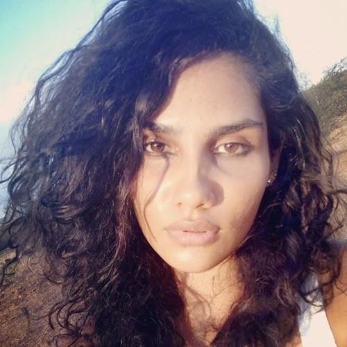 Sarah Maria  André's avatar
