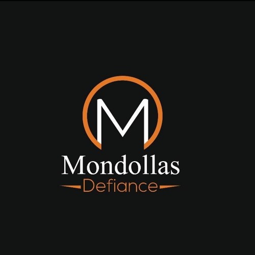 Mondollas's avatar