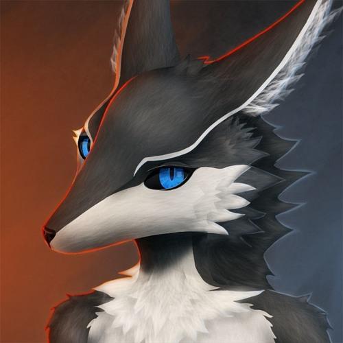 Chillstice's avatar