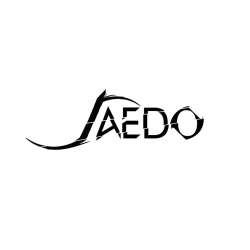 Jaedo's avatar