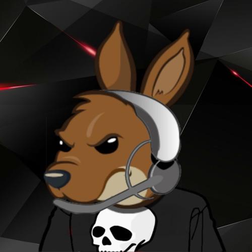 KangaROOo's avatar