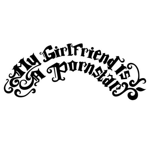 My Girlfriend is a Pornstar's avatar