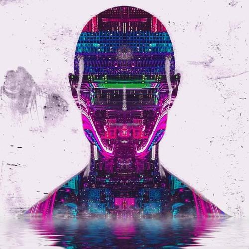 IconicLove's avatar
