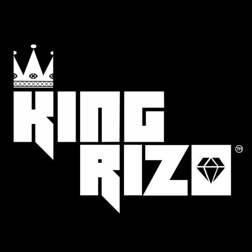 King Rizo's avatar