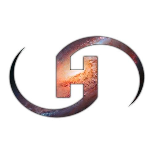 Hypergalaxy.FM's avatar