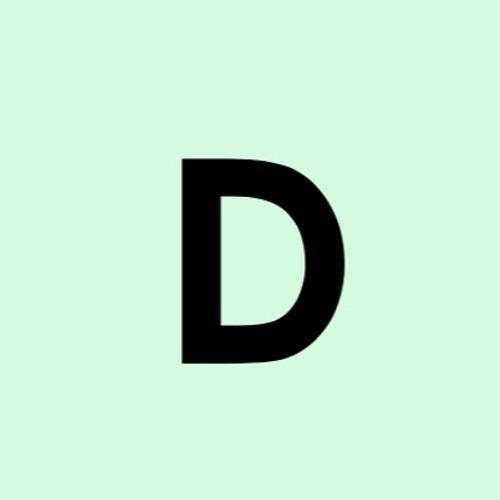 Diario by aiyamazaki's avatar