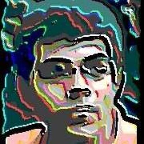 Piet Paul Weynants's avatar