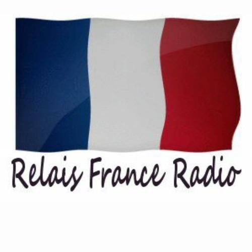 Relais France Radio's avatar