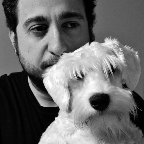 Henrique setim's avatar