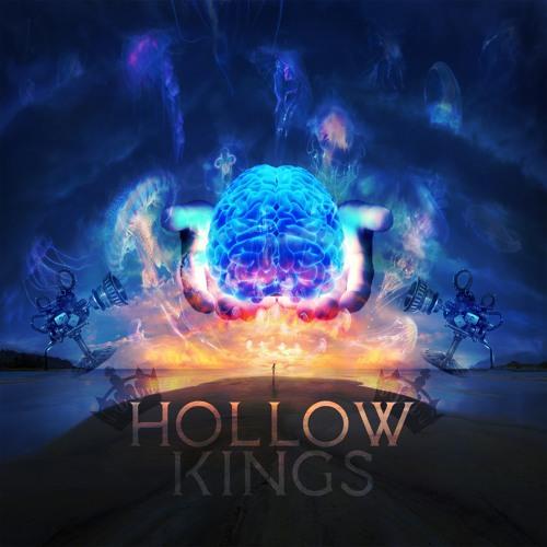 Hollow Kings's avatar