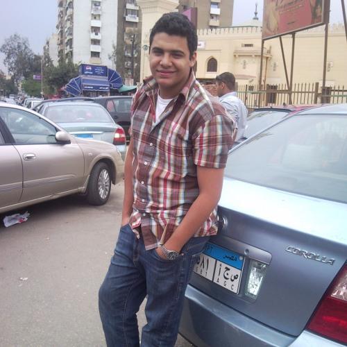 Kareem Sherif 1's avatar