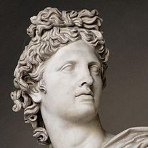 Apollo's Disciple's avatar