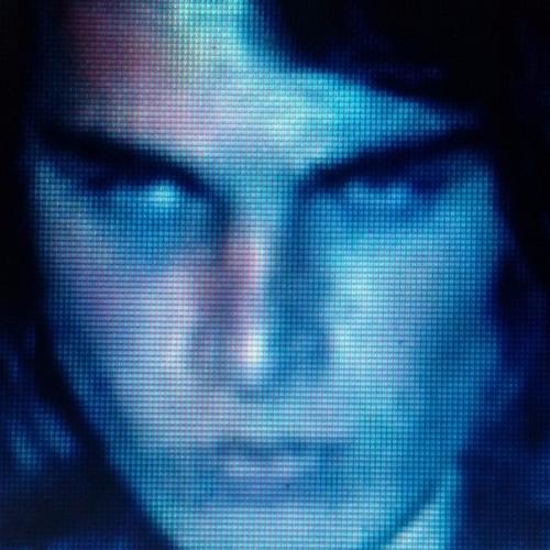 volskevoko's avatar