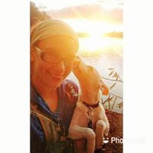 Katie Geissberger's avatar