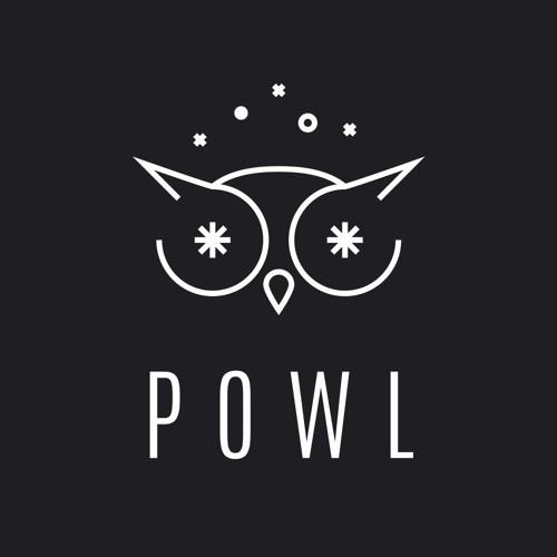 POWL Music's avatar