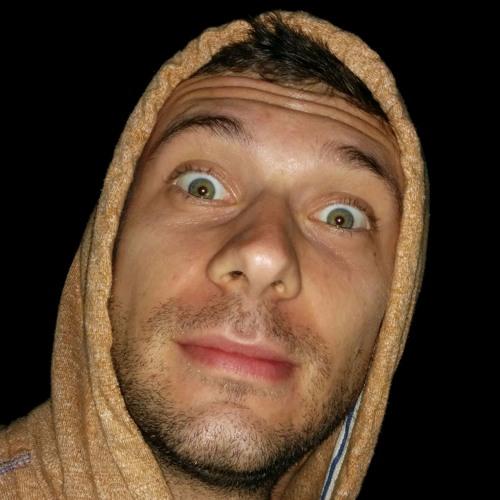 KENNITO's avatar