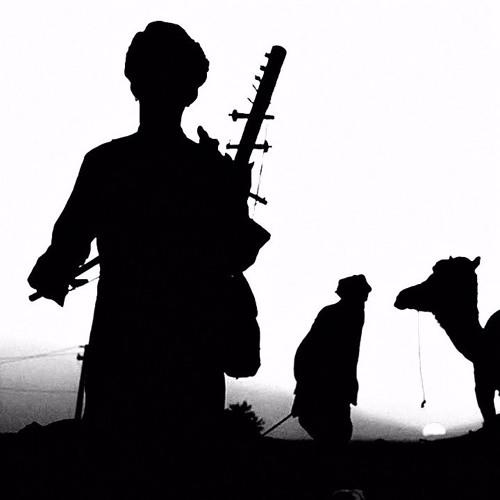 Radionavahi's avatar