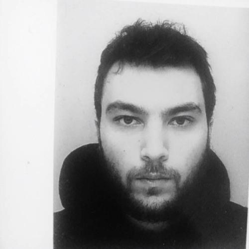 Loic Allec's avatar