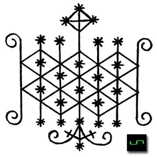 undaworldmusic's avatar